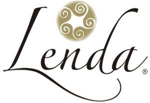 LOGO LENDA.indd